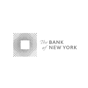 Who Paul Duffy has worked for: Bank of New York