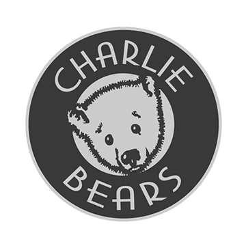 Who Paul Duffy has worked for: Charlie Bears