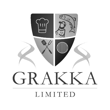 Who Paul Duffy has worked for: Grankka Limited