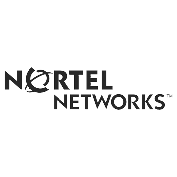 Who Paul Duffy has worked for: Nortel Networks