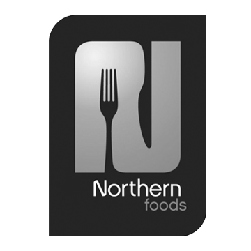 Who Paul Duffy has worked for: Northern Foods