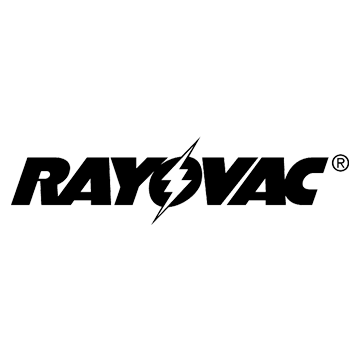 Who Paul Duffy has worked for: Rayovac