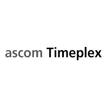Who Paul Duffy has worked for: Ascom Timeplex